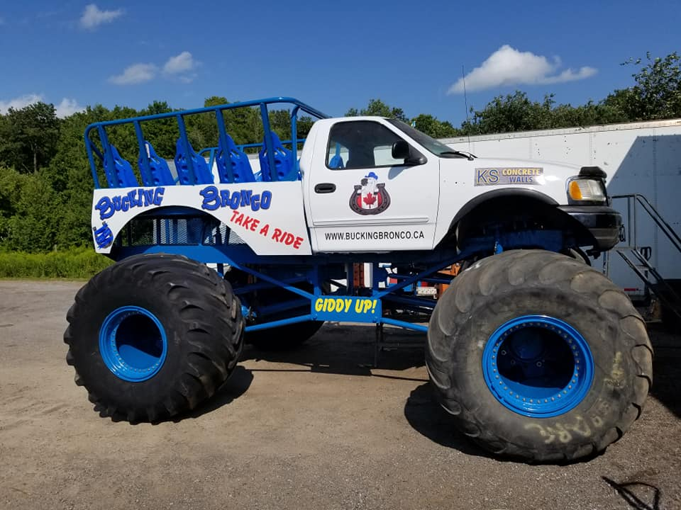 bucking-bronco-ride-truck-2018